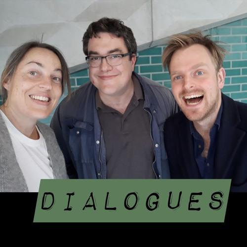 Dialogues 13 Colin Klein