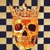 Afterlife(Prod. 8ballhitz)(ALBUM THIS NOVEMBER!!!)