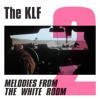 The KLF - 3 AM Eternal (The Primal Remix 2K18)