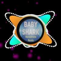 Baby Shark Remix