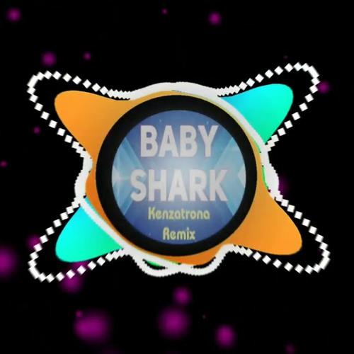 baby shark remix download