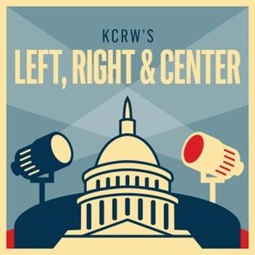 Music from KCRW's Left, Right & Center