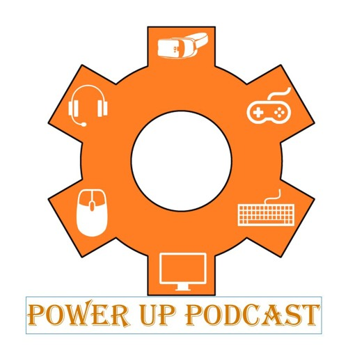 PS4 Pro 500 Mil Edition & James Bond Actor Replacement - Power Up Podcast Episode 33