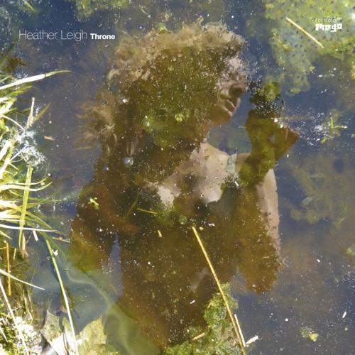 Heather Leigh 'Prelude to Goddess' (EMEGO 257)