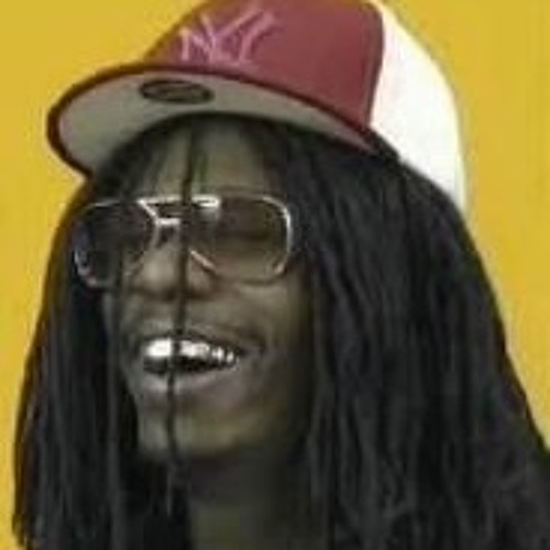 Lil Jon Dave Chappelle Yeahget Low By King James Free