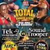 TEK-9 VS SOUNDTROOPER FULL AUDIO