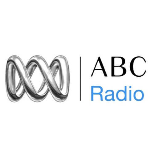ABC Radio Interview with Taylor Tran