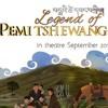 Sem Gawai Lugar By Ugyen Panday & Phub Zam
