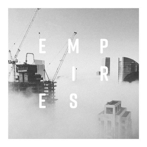 Empires - EP