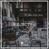 Download Avi Subban & Pierre Johnson - Rejects Mp3