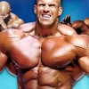 Download JAY CUTLER - HOW I DETHRONED RONNIE COLEMAN - RAIDEN MOTIVATION Mp3