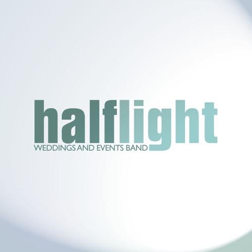 Halflight - Tenerife Sea by Ed Sheeran - Live