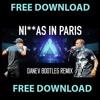 Jay-Z & Kanye West - Niggas In Paris (DANEV Bootleg Remix)*FREE DOWNLOAD*