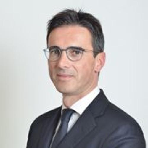 MARIO TURCO, senatore M5s, su situazione finanziaria Piaggio Aerospace - sigla Valori