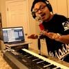Gave You All I've Got💗 - Josh Namauleg