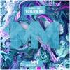 KVMO - Follow Me (ft. Loé)
