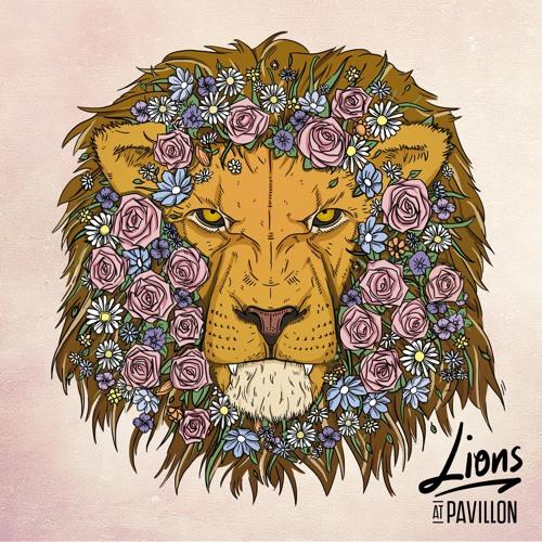 AT PAVILLON - Lions