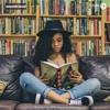 كيف أقرأ كتابا وأتذكر ما جاء فيه؟