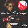60:40 Mischung feat. Zoe Saip [FREE DOWNLOAD]