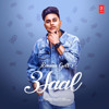 3 Saal - DJ Harv & Harj Nagra ft Raman Gill & Rush Toor