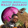 An in-depth conversation with Wally Badarou (2h)