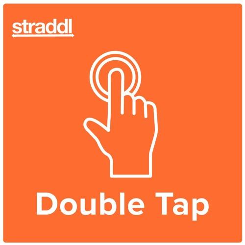 Double Tap: Fairfax is Dead, Long Live Nine!