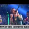 Dipa & Fazlur Rahman Babu - Magic Bauliana - Bangla Song