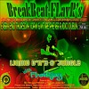 BreakBeat FLavR's with FLavRjay on PHEVER TV & Radio Dublin  30-Aug-18 Sh016