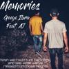 Geeyo Ibra ft. AJ - Memories