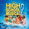 High School Musical - Gotta Go My Own Way (LUM!X Bootleg)***FREE DL***