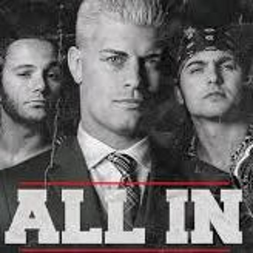 ALLIN Preview, PWI Top 10 Fails, Why win-loss records dont matter