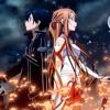 1 Hour Sword Art Online Soundtrack - Epic Battle Anime Music