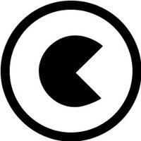Transition Black/Dancehall/Regaetton/Twerk Training
