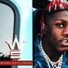 Lil Yachty 6am Freestyle Wshh Exclusive Official Audio Mp3