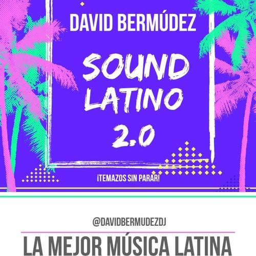 David Bermúdez - Sound Latino 2.0