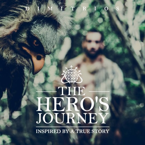 The Hero's Journey - Inspired by a True Story