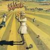 Genesis - The Musical Box