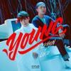 백현 (BAEKHYUN) X 로꼬(LOCO) - YOUNG