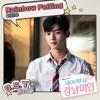 Cha Eun Woo (차은우) - Rainbow Falling [Gangnam Beauty (내 아이디는 강남미인) OST]