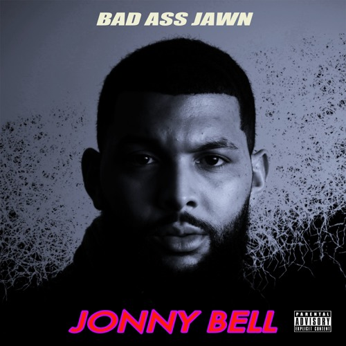 Bad Ass Jawn