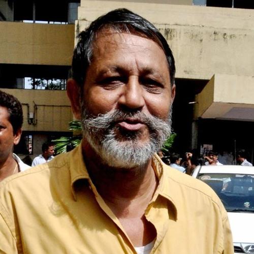 Santi Ranjan Dasgupta speaks against East Bengal's rowdy supporters