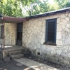 Real Estate Deal of the Day San Antonio Aug 30