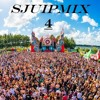 SJUIPMIX 4! (gratis download)