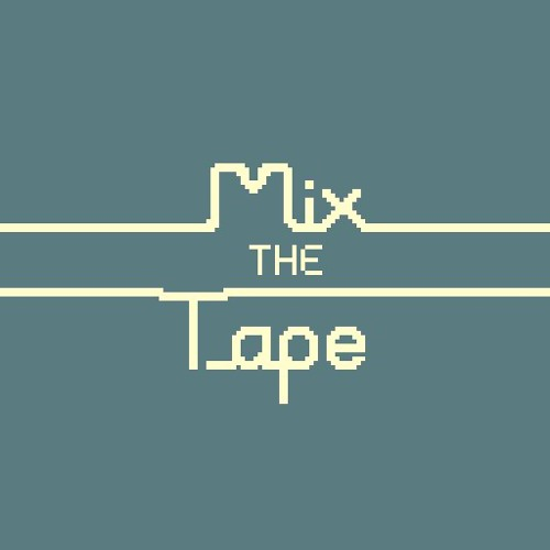 Mix The Tape