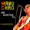 Me Gustas Tu (JUDA Bootleg 2018) Descarga free en Buy