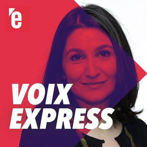 Voix Express du 31 août 2018 : Macron en mauvaise posture (Anne Rosencher)