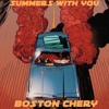 I know what you want - Busta Rhymes Boston Chery Remix
