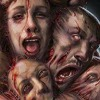 Bloodbath-so you die