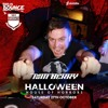 This Is Bounce UK X This Is Hardbass 'Halloween House Of Horrors' - Tom Berry Promo Mix