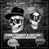 Timmy Trumpet X Lady Bee - Trumpets (SQRTL SQUAD X GIL-T BOOTLEG) FREE DOWNLOAD